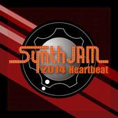 SynthJAM.170x170-75.jpg