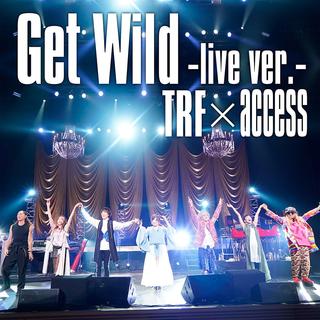 get_wild_livever.jpg