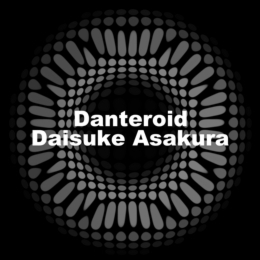 m33_danteroid.jpg